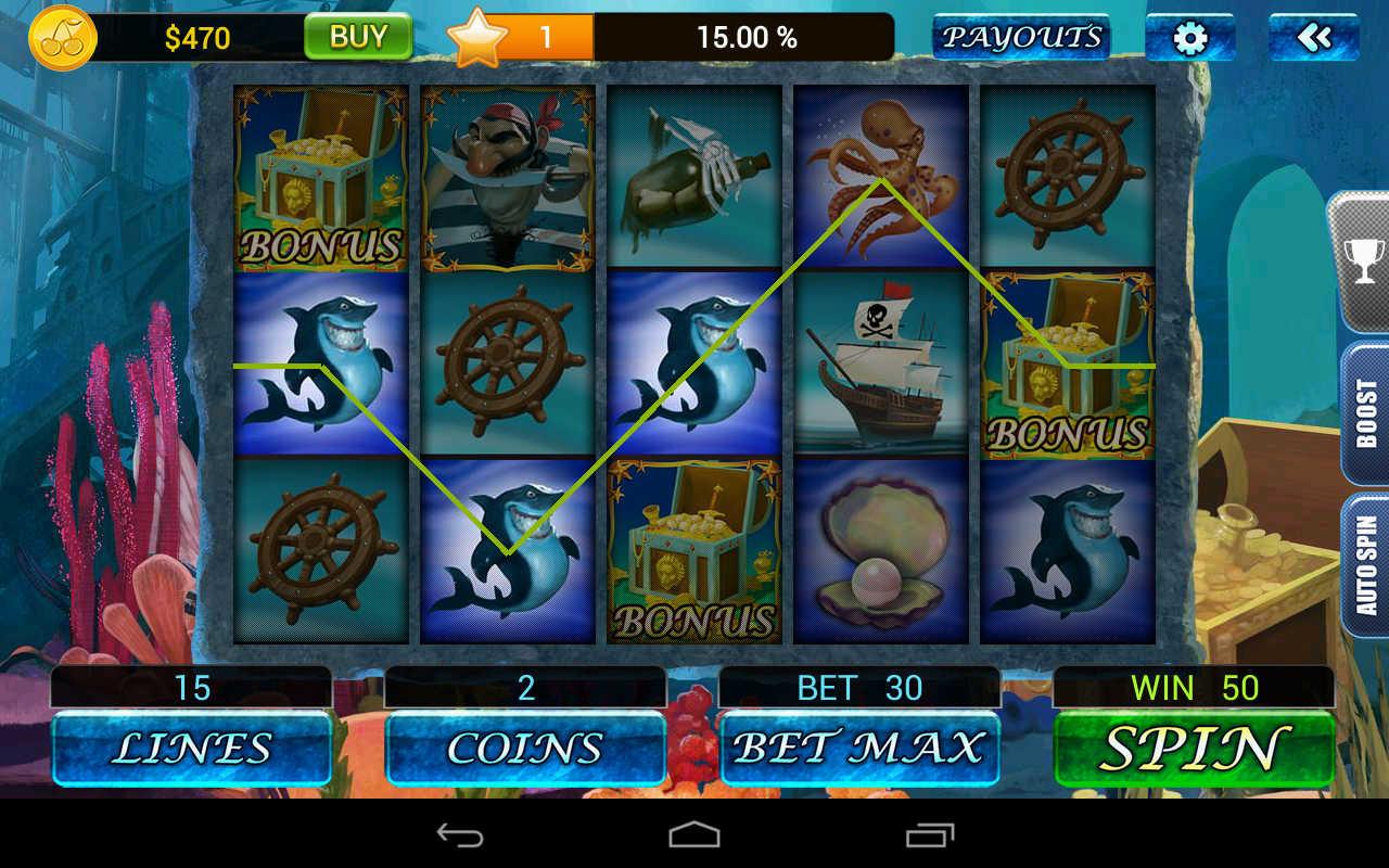 Игровые автоматы с первоначальной ссудой как играть на картах в майнкрафте пе