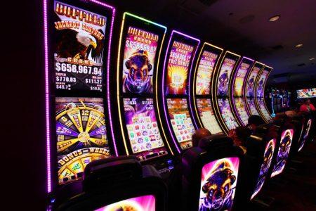 Какие игровые автоматы самые популярные игровые автоматы новый онлайн бесплатно без регистрации