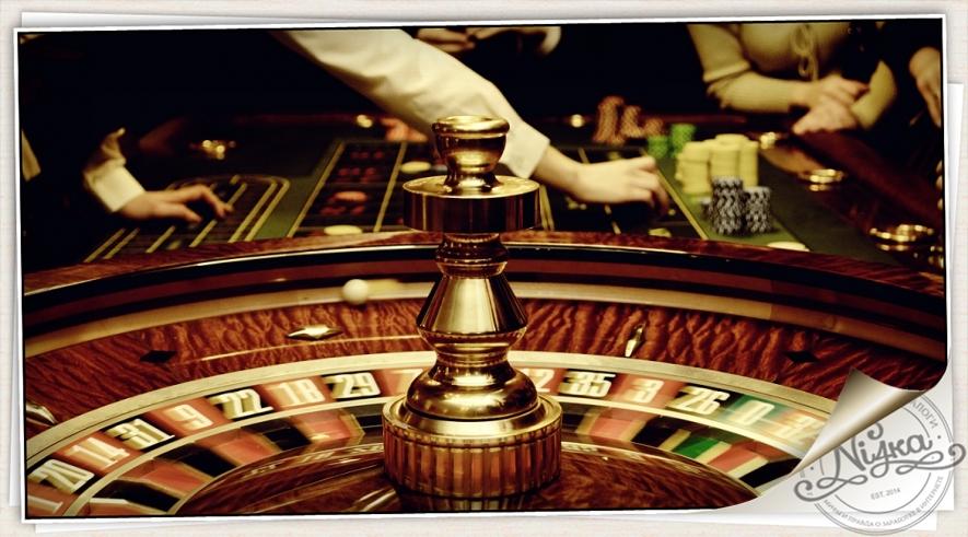 Казино онлайн ешки бесплатно без регистрации смотреть кино онлайн про покер
