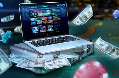 Скачать игру игровые автоматы на ноутбук трансформеры игровой автомат
