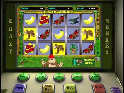игровые автоматы играть бесплатно и без регистрации рыбак