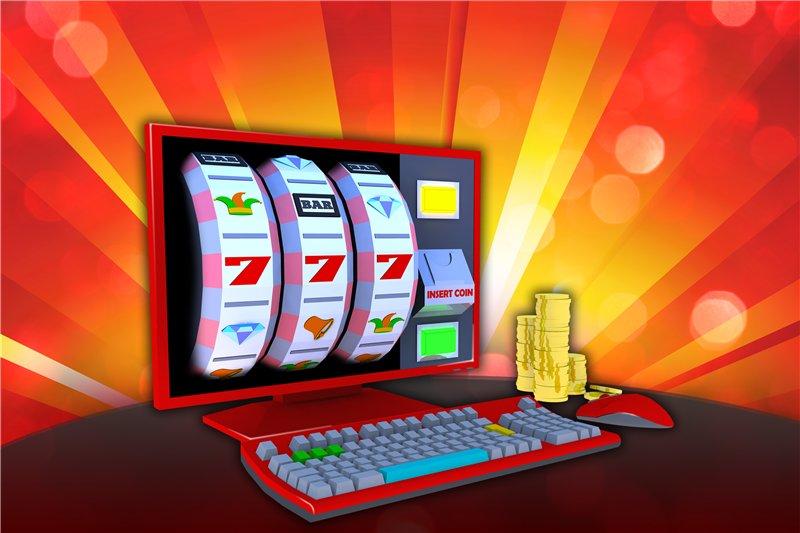Формоза игровой автомат играть бесплатно и без регистрации игровой автоматы для мобильных телефонов
