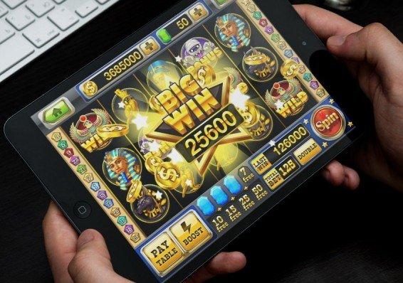 Эмуляторы игровых автоматов скачать бесплатно эмуляторы игровых авт4kg