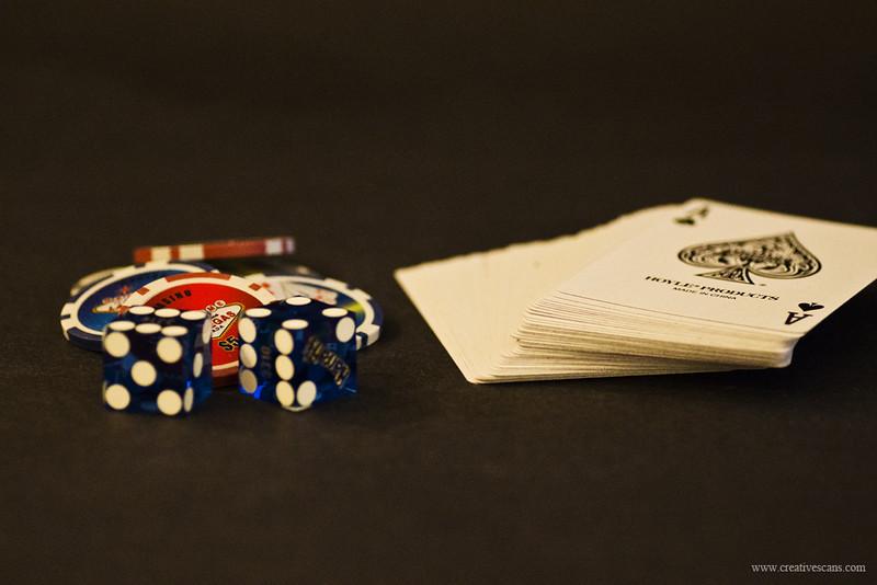 Играть онлайн казино слот 24