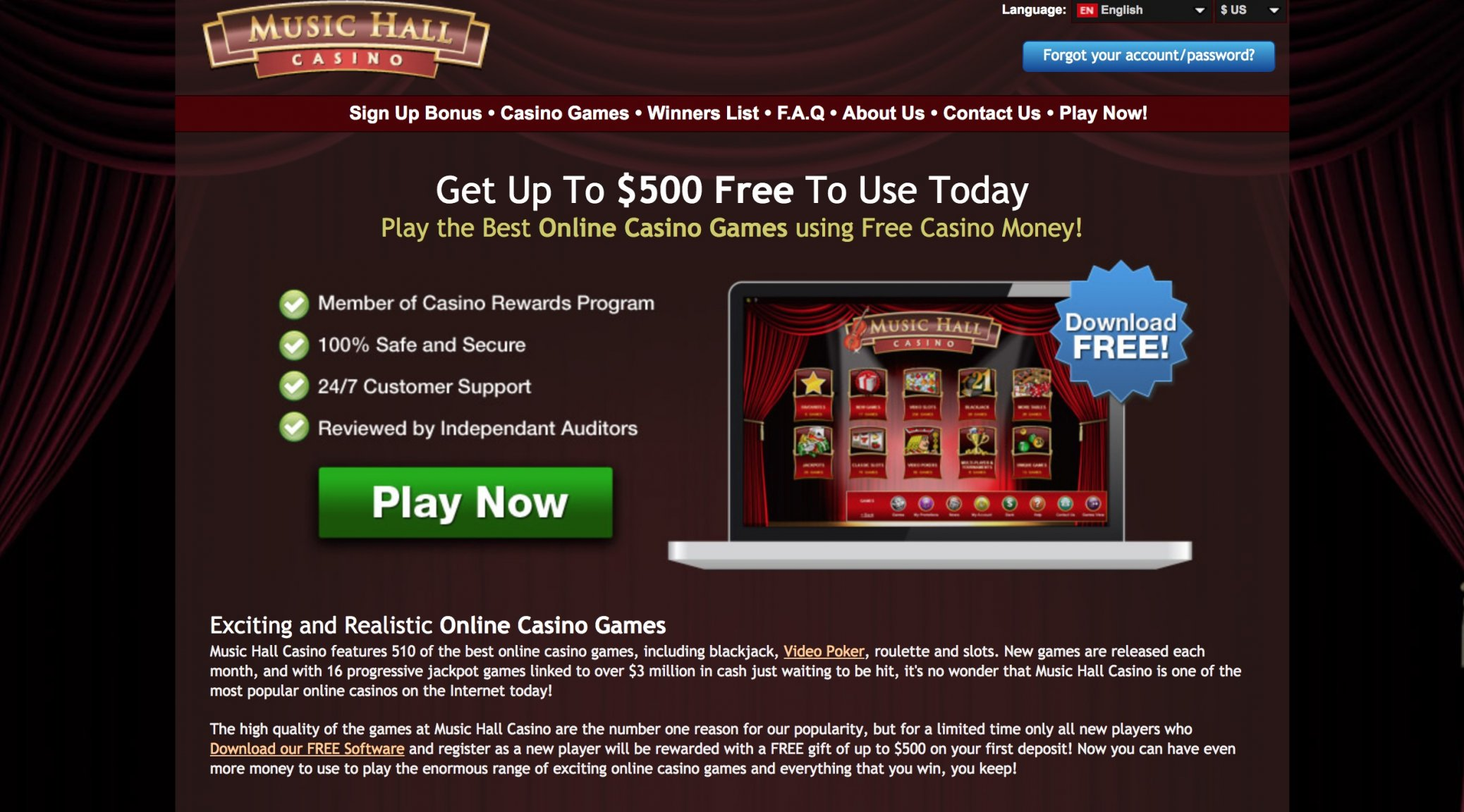 Золото партии игровые автоматы онлайн
