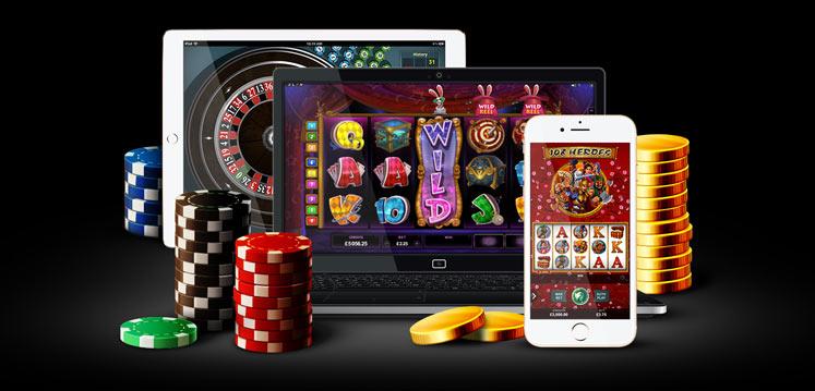 Аренда казино онлайн онлайн казино вулкан отзывы игроков