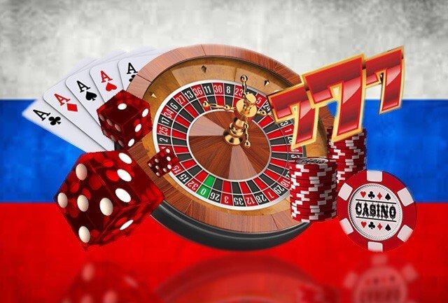 В какое казино можно играть как создать казино вулкан