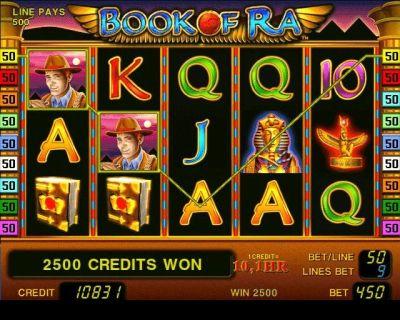 игровое казино онлайн бесплатно