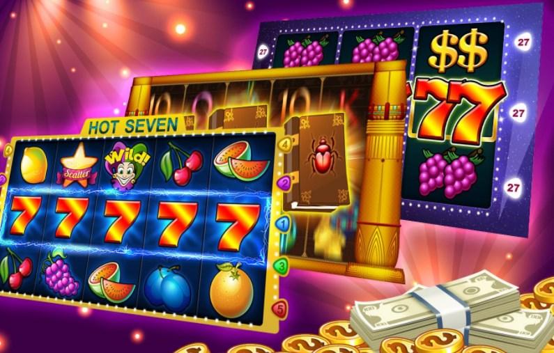 Игровые аппараты скачать играть бесплатно прятки в майнкрафте карты играть