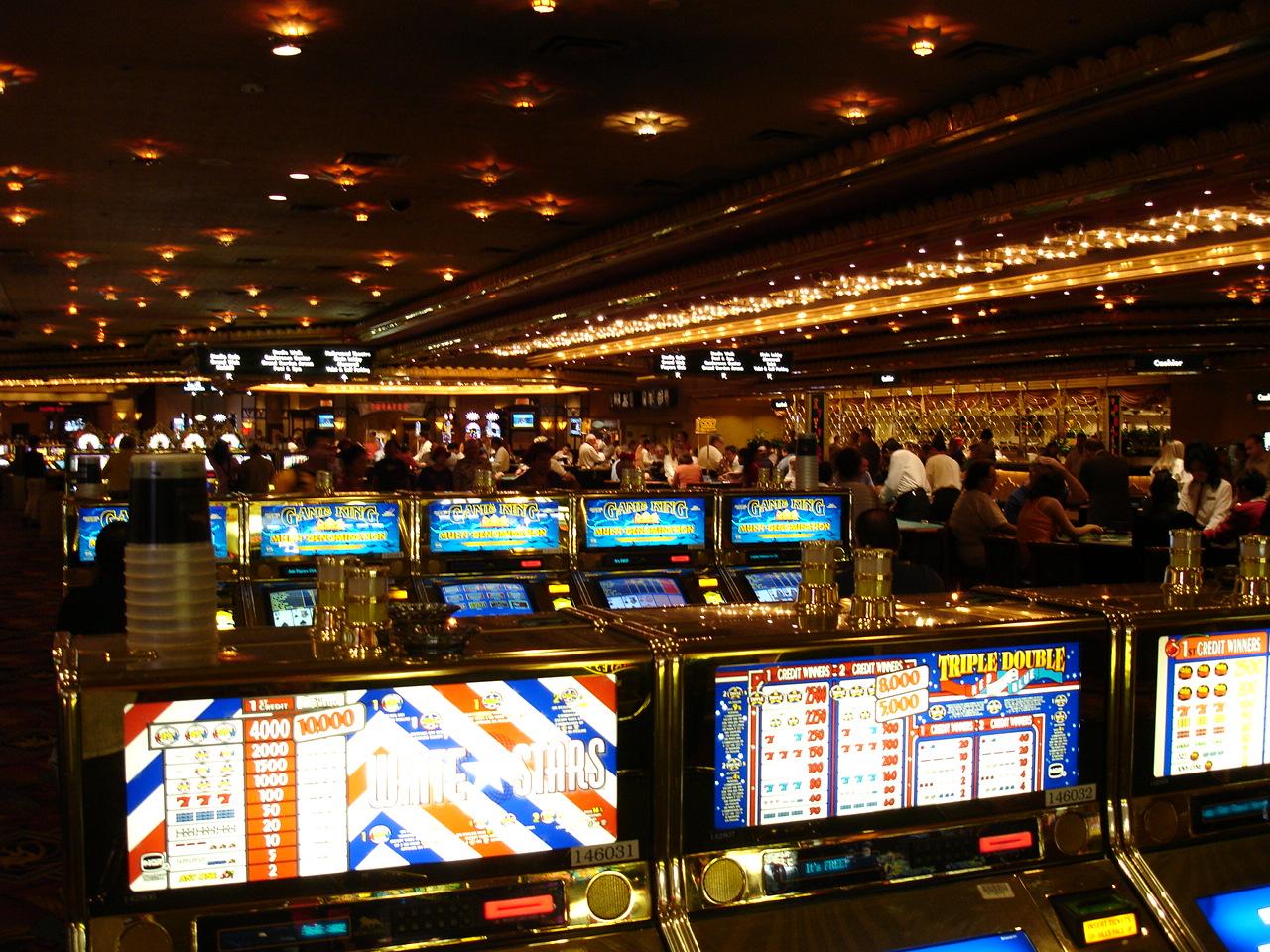 Вулкан казино в лягушки бесплатно без регистрации покер онлайн без скачки