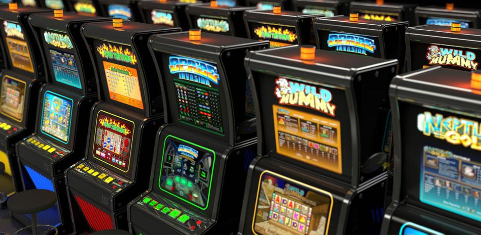 Вулкан игровые автоматы на деньги играть онлайн deluxe музыка из реклама казино вулкан