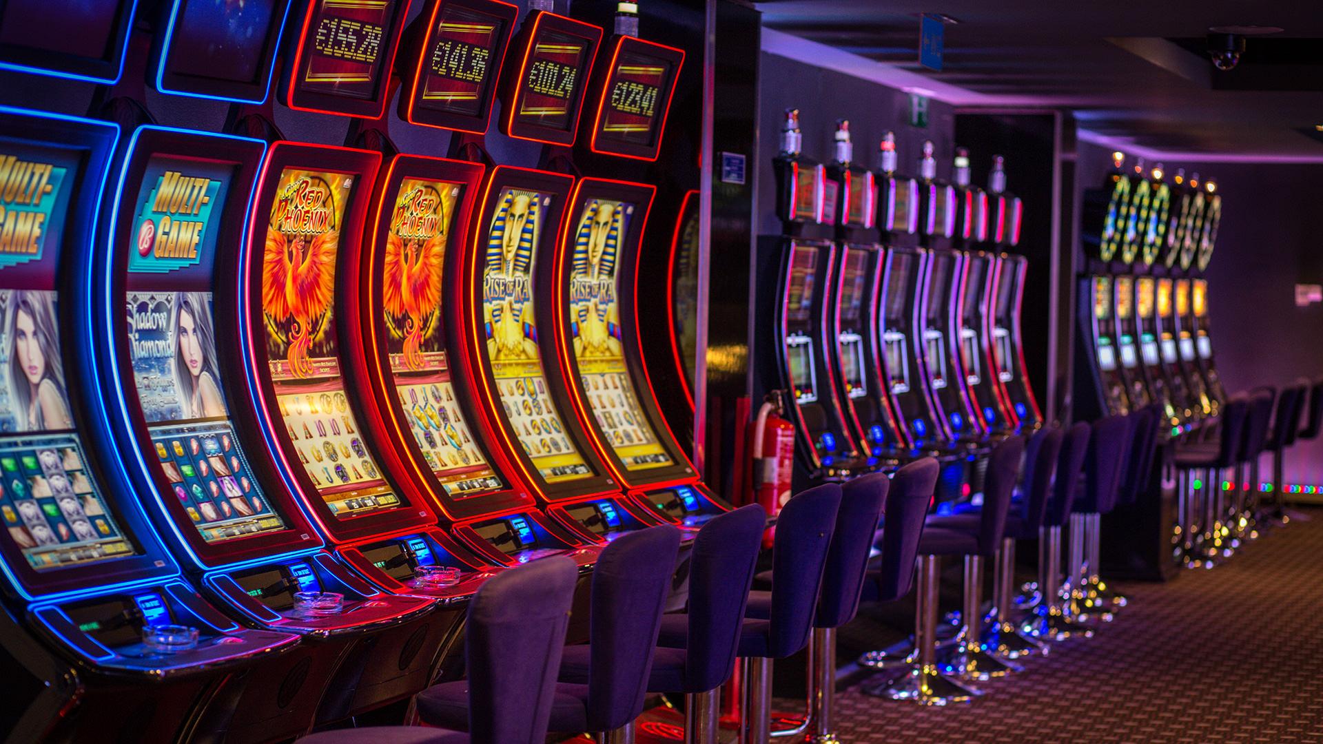 Играть игровой автомат одноглазый джо скачать в игры игровые автоматы