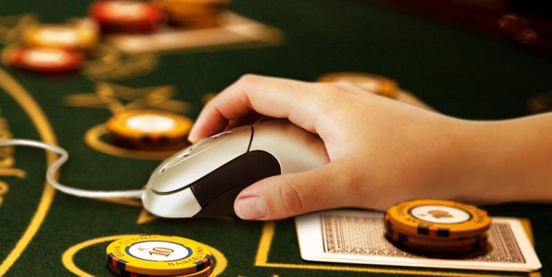Эмуляторы игровых автоматов для детей скачать бесплатно