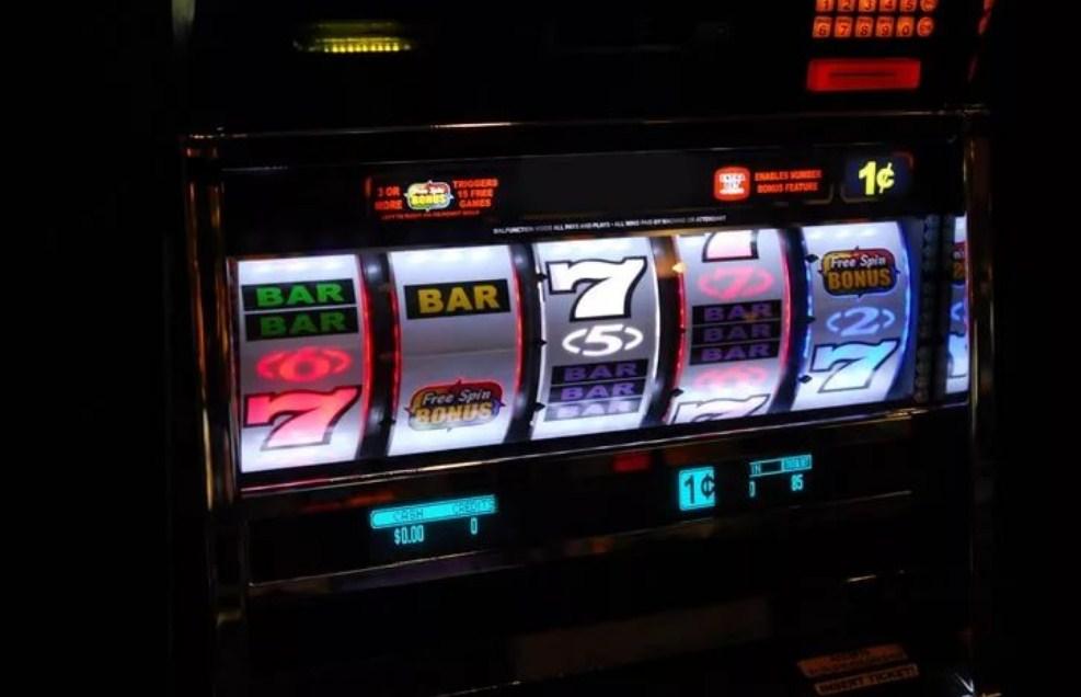 Лицензионные казино колумбус