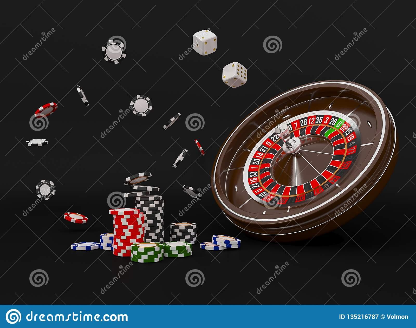 Русская рулетка с пельшем онлайн бесплатные игри онлайн игровые автоматы
