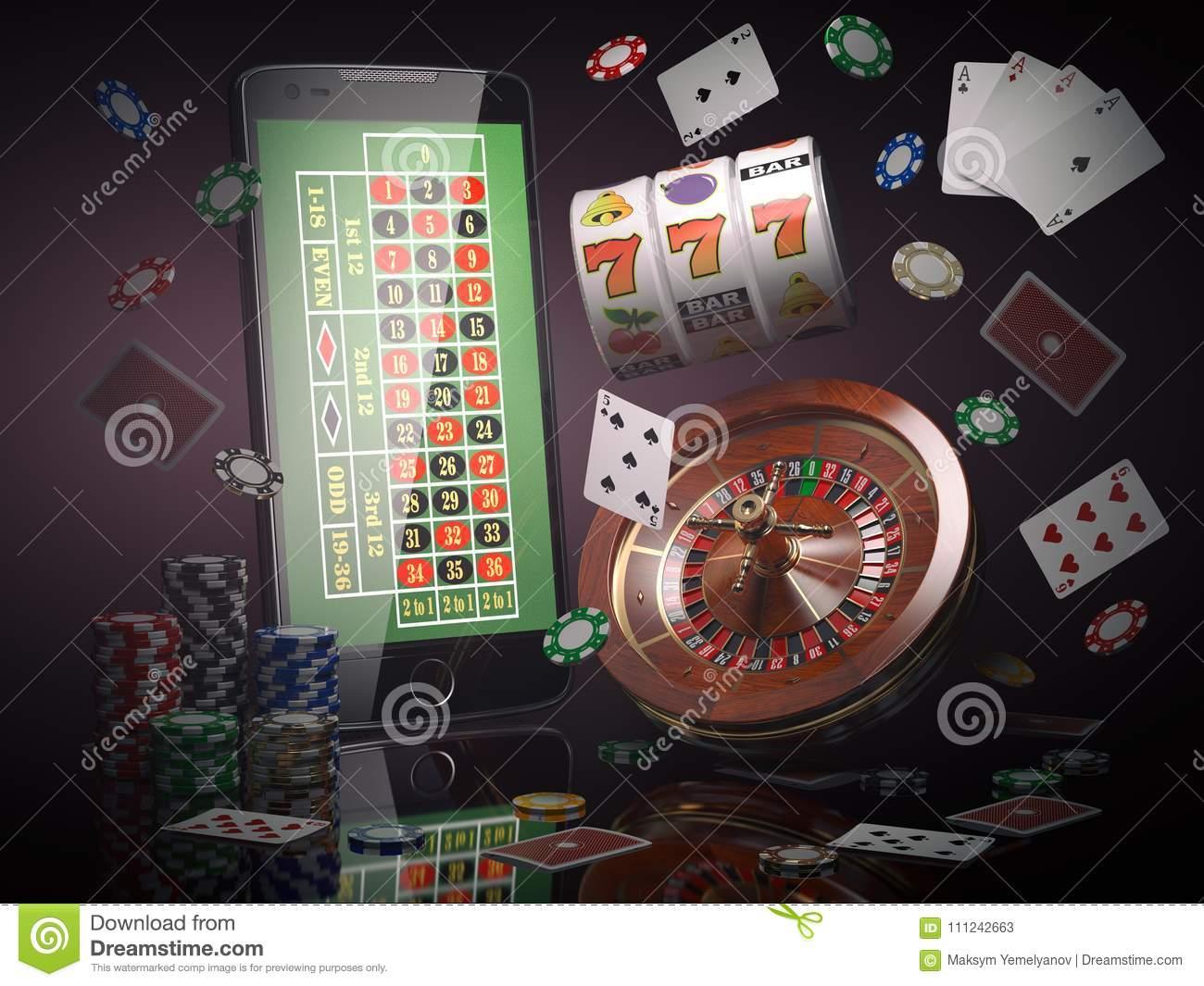 карты играть онлайн длинные