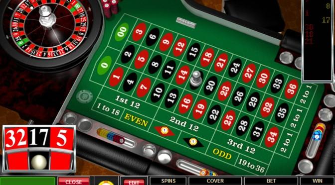 Гранд мастер казино как обыграть