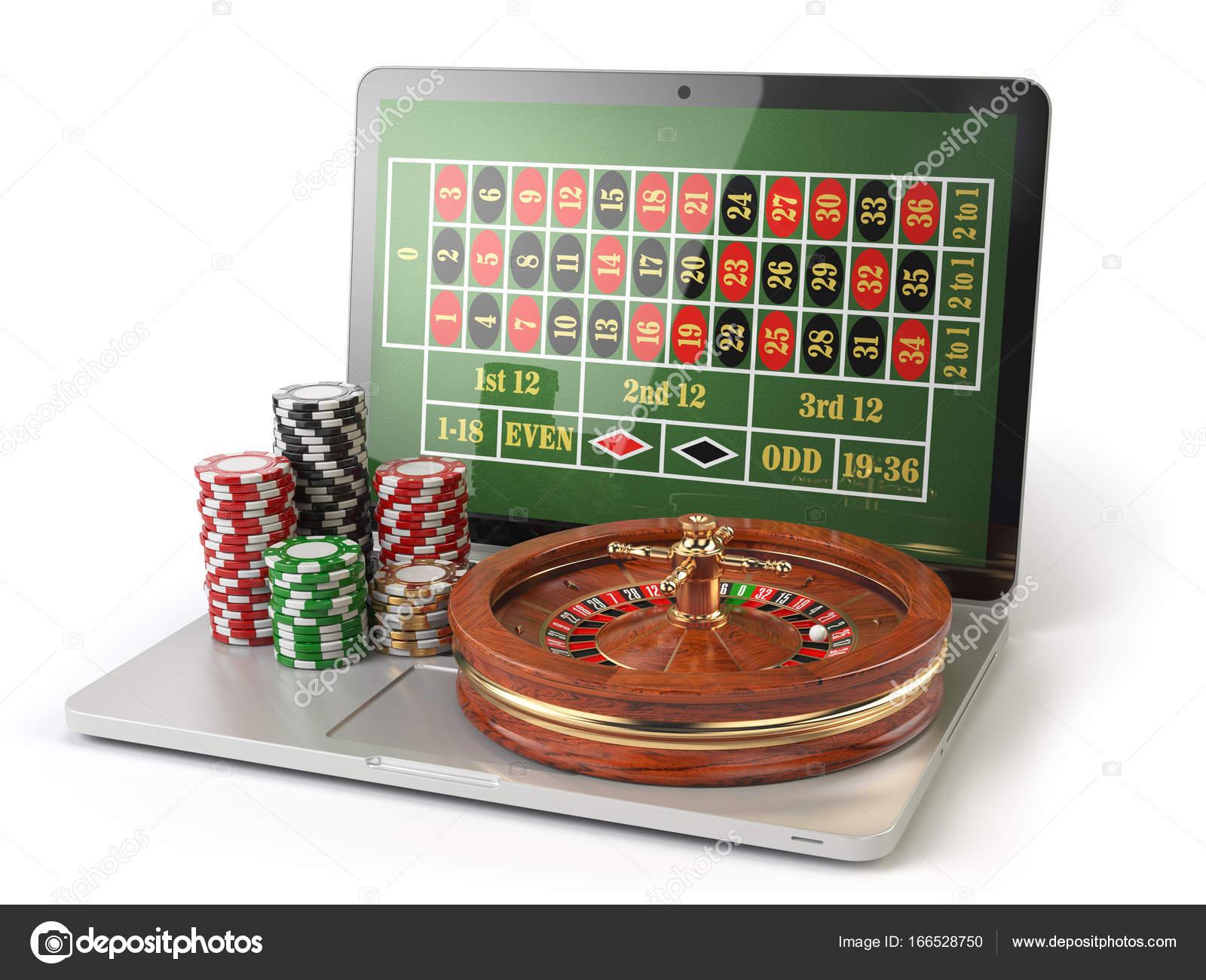 Как хитро заработать в казино как научиться играть в карты для новичков