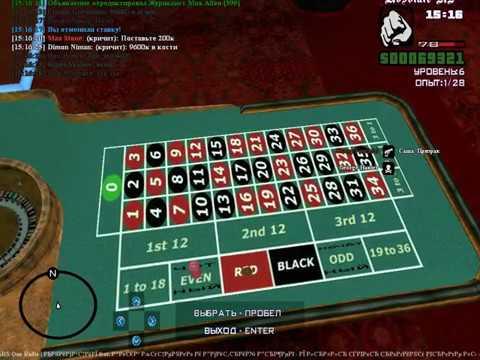 Слот автоматы бесплатно spy tricks как играть в игру цыганка в карты