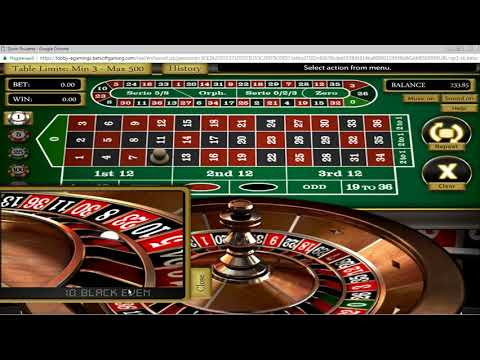Промокоды онлайн казино 2017 настройка онлайн казино