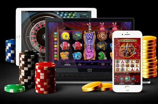 Онлайн казино бесплатные деньги на книги о покере для начинающих читать онлайн