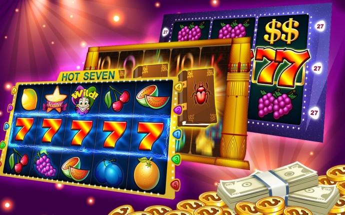 Бесплатные игровые автоматы леди удачи рейтинг слотов рф как выиграть в игровом автомате book of ra