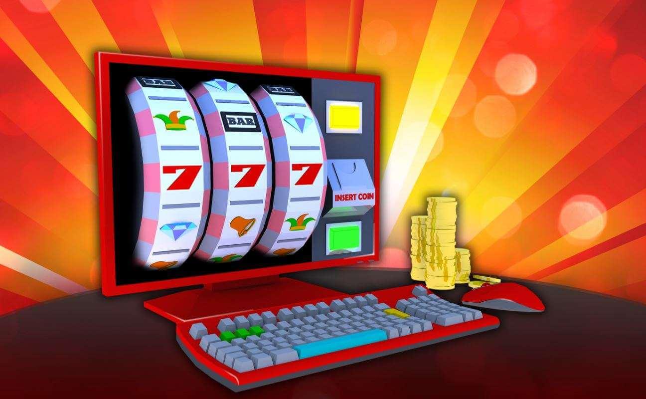 Игровые автоматы казино в рублях казино покер poker