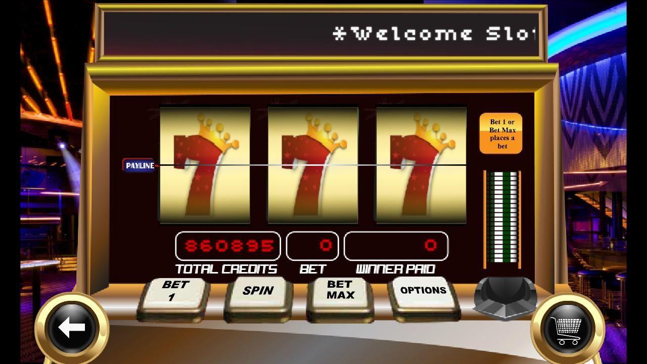 Эмуляторы игровых автоматов пробки клубнички