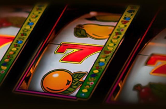 Игровые автоматы гладиаторы онлайн играть играть игровые аппараты бкз денег