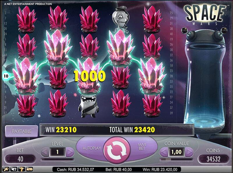 Игровые автоматы в игре ищквукдфтвы2 super slots casino играть