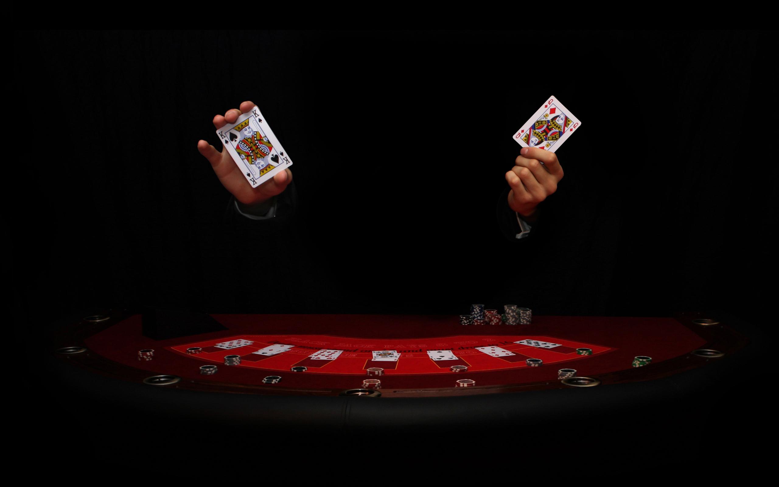 Игры онлайн рулетка клубники самп рп команды в казино