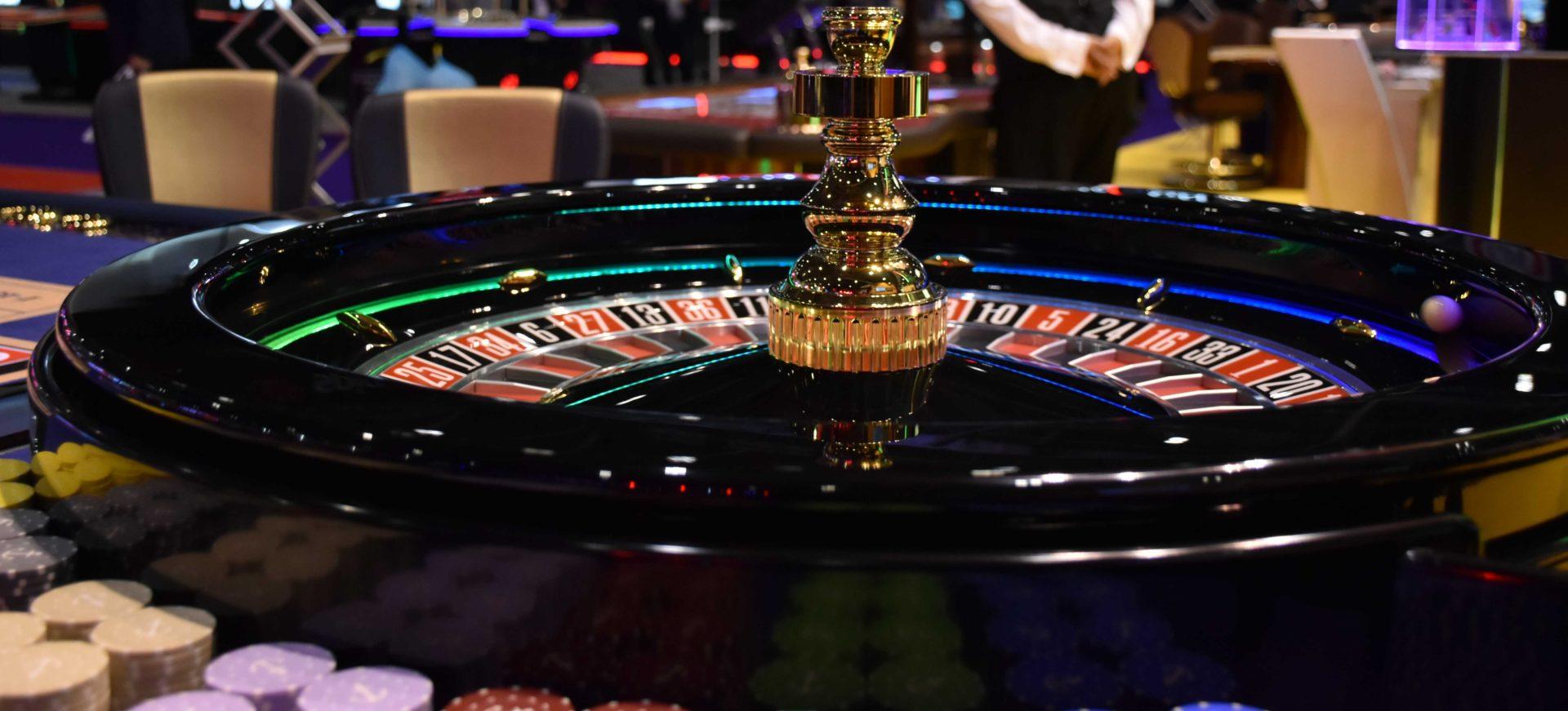 Игры азартные играть бесплатно без регистрации вулкан