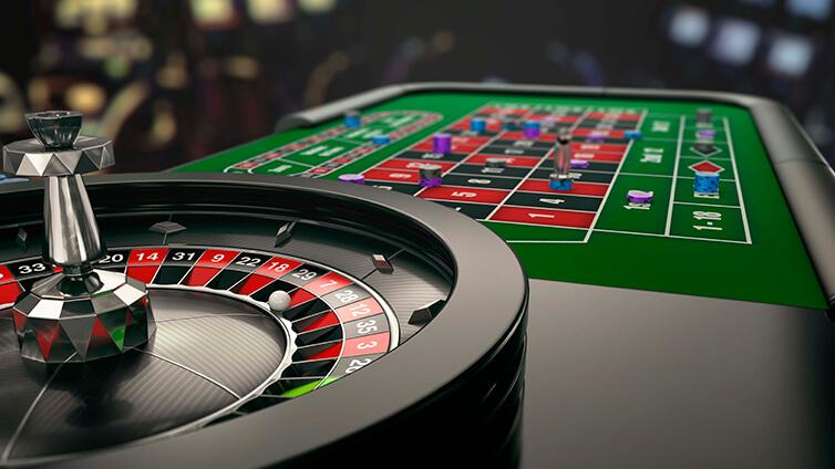 Руская рулетка онлайн бесплатно казино онлайн на рубли с моментальным выводом денег